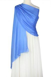 szal-welniany-w-kolorze-niebieskim