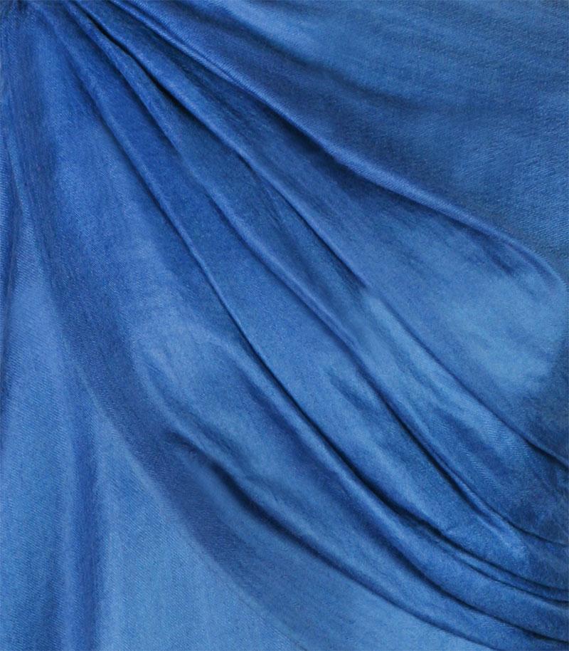 szal-z-kaszmiru-w-kolorze-denim-blue