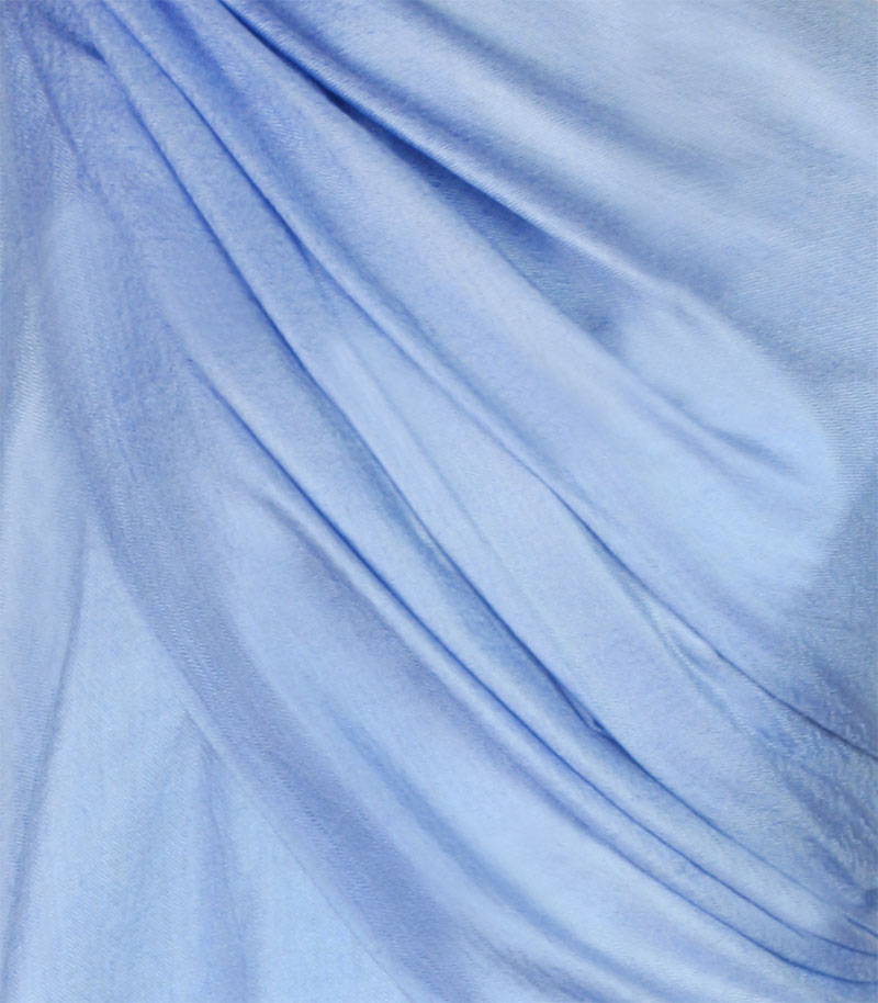 szal-z-kaszmiru-w-kolorze-niebieskim