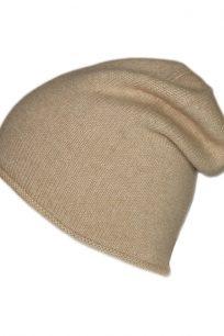 czapka-kaszmirowa-w-kolorze-bezowym