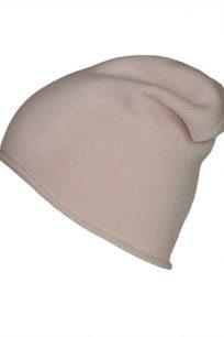 czapka-kaszmirowa-w-kolorze-pudrowego-rozu