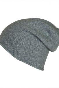 czapka-kaszmirowa-w-kolorze-szarym