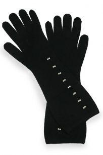 rekawiczki-kaszmirowe-czarne