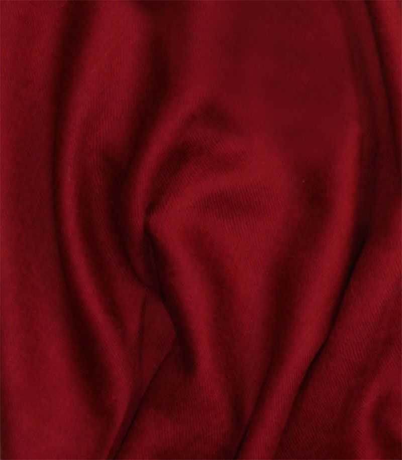 szal-kaszmirowy-w-kolorze-bordowym