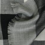 szal-welniany-alpaka-w-kolorze-szarym