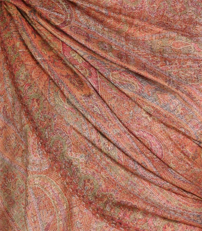 szal-welniany-w-kolorach-jesieni