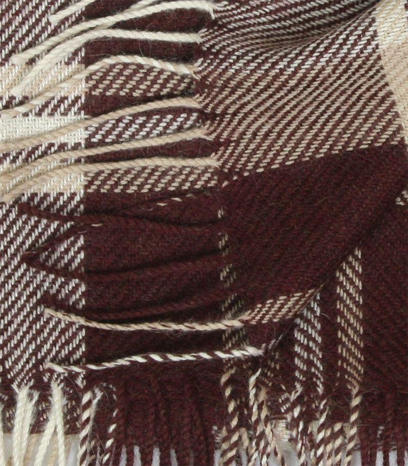 szalik-welniany-alpaka-w-kolorze-bordowym