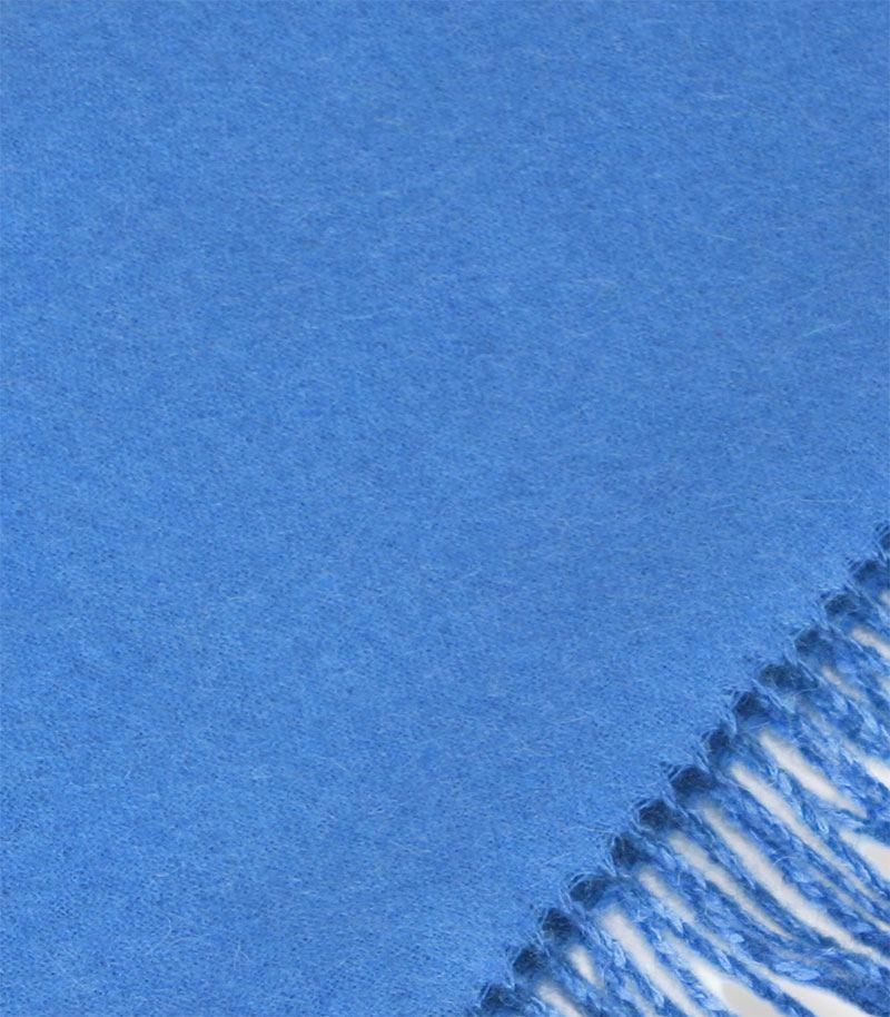 szalik-welniany-z-alpaki-niebieski