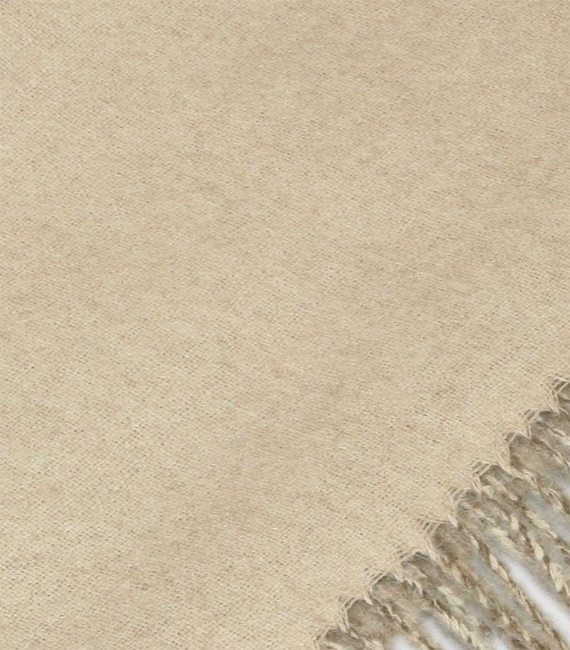 szalik-welniany-z-alpaki-bezowy