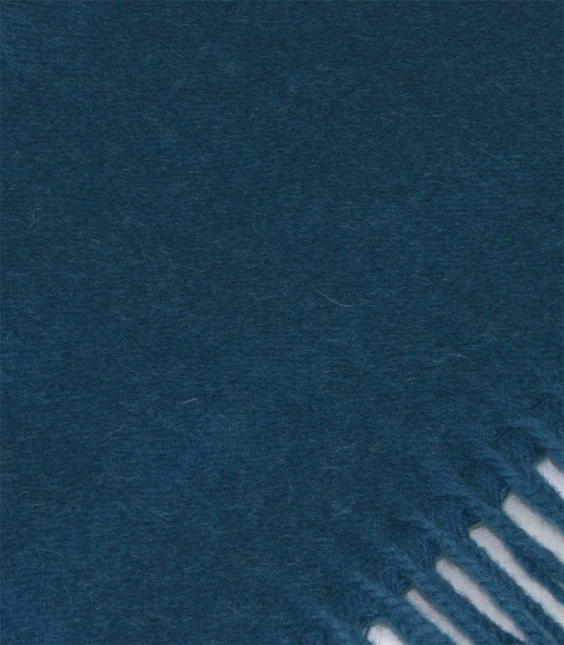 szalik-welniany-z-alpaki-morski