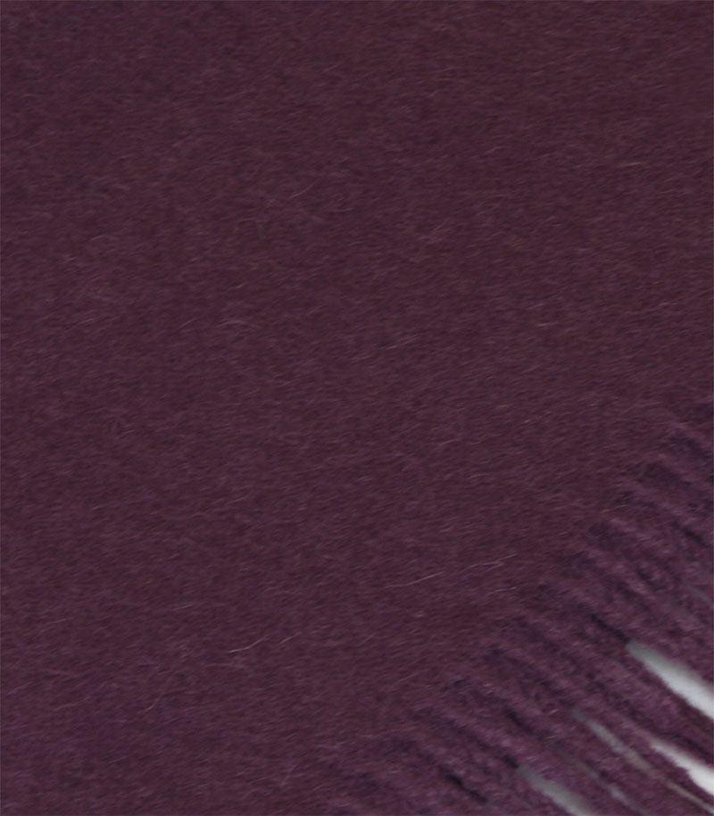 szalik-welniany-z-alpaki-burgund