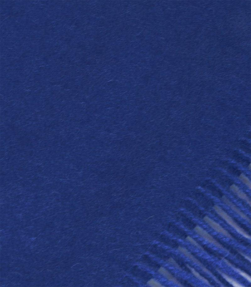 szalik-welniany-z-alpaki-kobaltowy