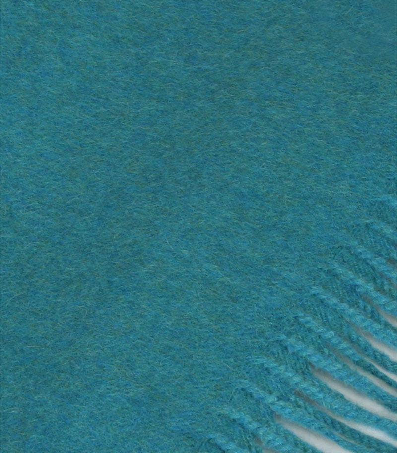 szalik-welniany-z-alpaki-zielony